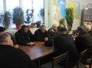 22 сессия Собрания депутатов муниципального образования села Ленинаул