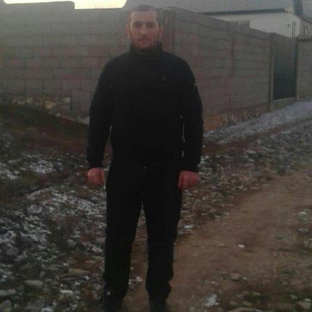 Сегодня отзывчивость Баширова Шамиля спасла жизнь человеку.